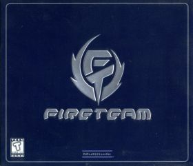 13400-fireteam-windows-front-cover